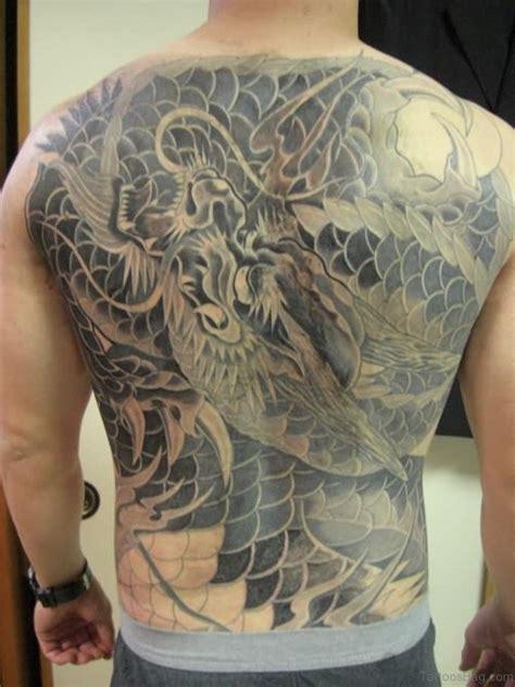 amazing back tattoos 68 spiritual traditional japanese tattoos for back