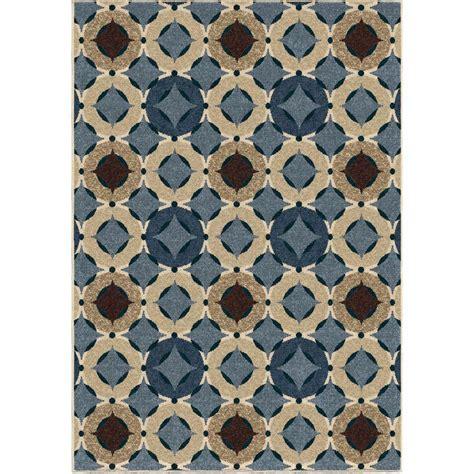 10 ft outdoor rug orian rugs imola multi 7 ft 8 in x 10 ft 10 in indoor