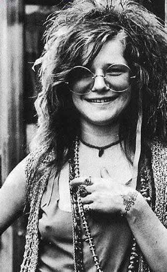 Papo do Som: 41 anos sem a rainha do rock Janis Joplin