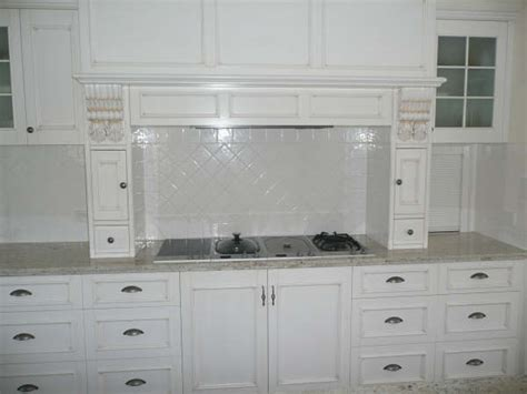 french provincial kitchen cabinets french provincial kitchens brisbane french country