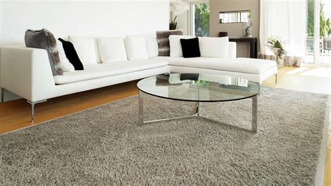 Upholstery Manteca Ca by Prestige Carpet Cleaning Manteca Scandlecandle