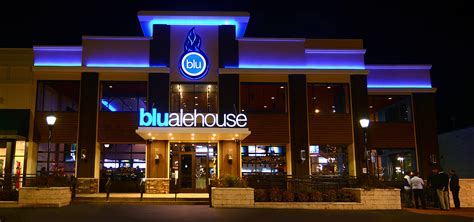 blue ale house nj blue ale house nj 28 images local restaurant gets ready for football season news