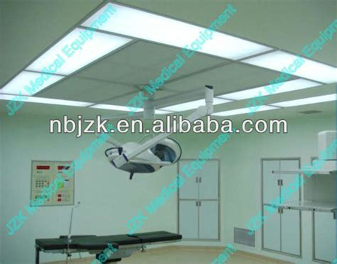 Laminar Flow Ceiling by Hospital Ceiling Laminar Air Flow Cabinet With Filter For