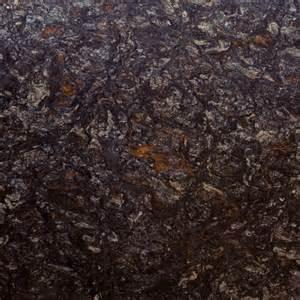 washington granite countertop makeover specials kozmus