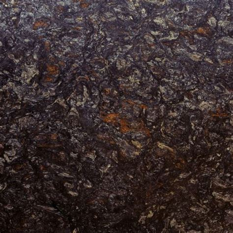 Kozmus Granite Countertops washington granite countertop makeover specials kozmus