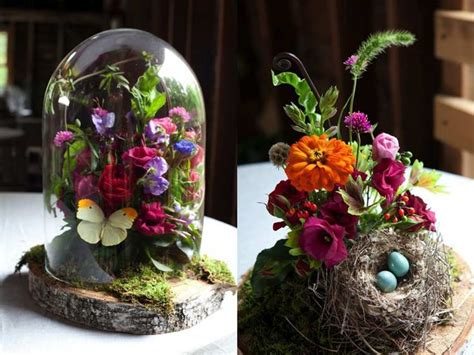 How To Preserve Flowers In A Vase by Best 25 Preserving Flowers Ideas On Wedding