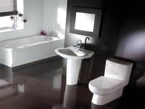 bathroom remodeling ideas for small master bathrooms bloombety small master bathroom ideas awesome small bathroom ideas
