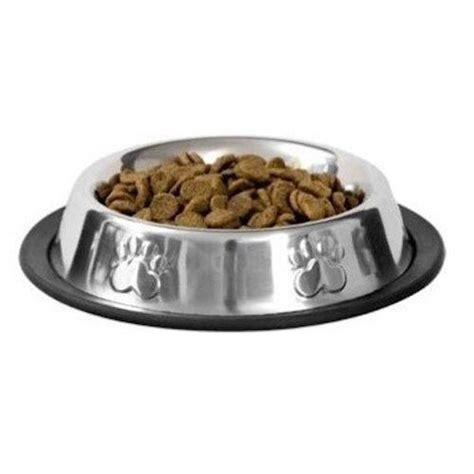 puppy food bowl mezzoamerica just launched on in usa marketplace pulse
