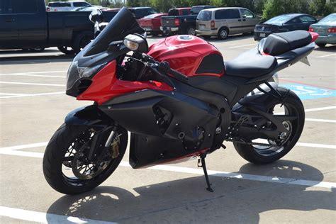 Suzuki Dealership Fort Worth by Suzuki Gsx R Motorcycles For Sale In Fort Worth