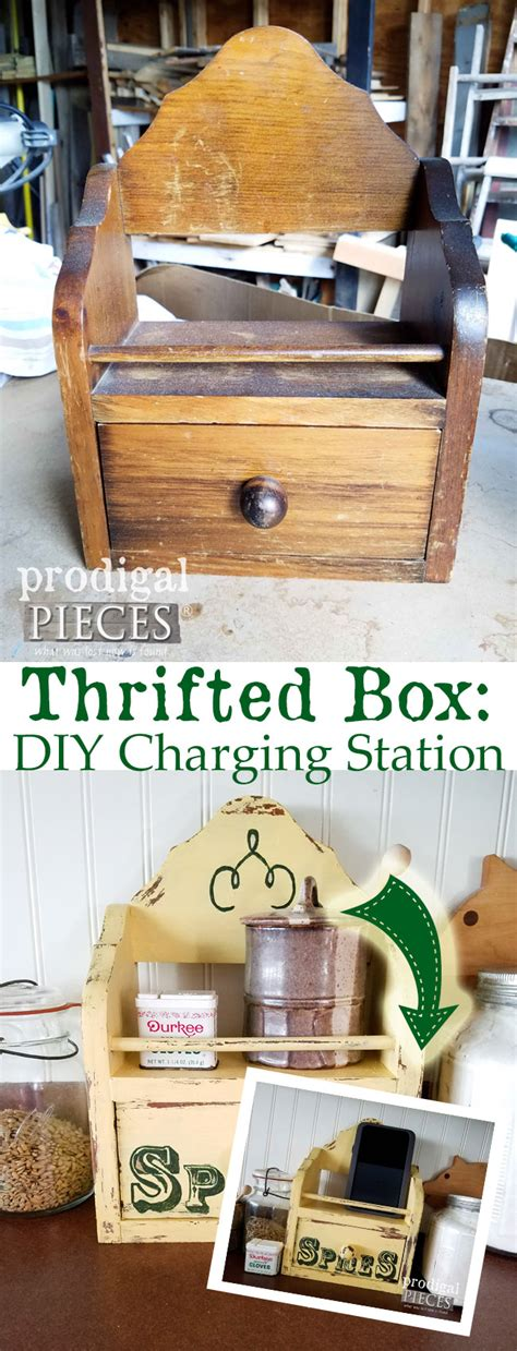 build your own charging station 100 build your own charging station 27 diy charging