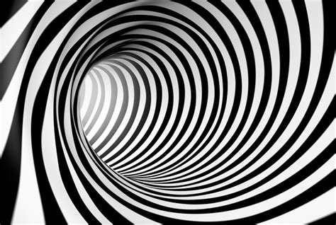 light headed dizzy spells dizzy spell it could be vertigo chicago health