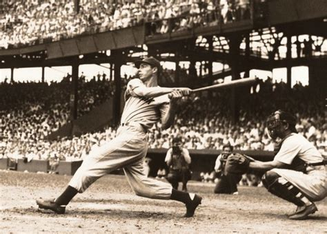 swing swing swing 1941 187 may 15 1941 game 1 bronx banter