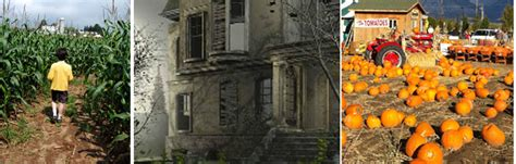 haunted houses in utah utah haunted houses corn mazes pumpkin patches and halloween events coupons 4 utah