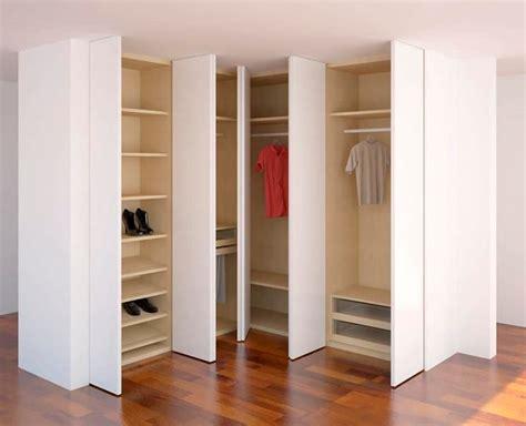 porte cabine armadio porte a libro porte le caratteristiche delle porte a libro