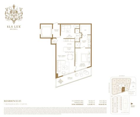 jade brickell floor plans jade brickell floor plans infinity at brickell floor plans