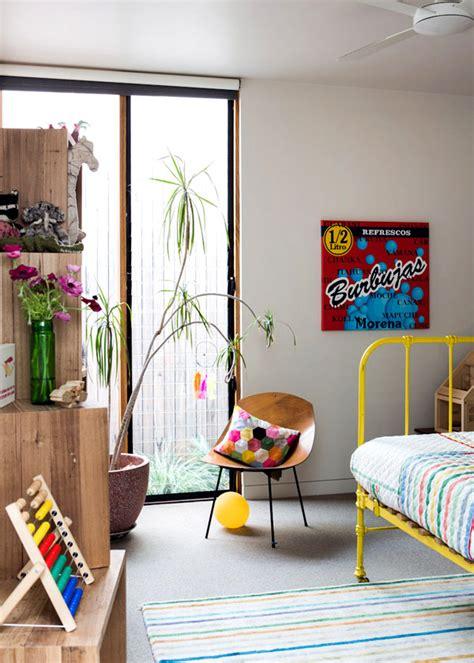 home interior designers melbourne melbourne home interior design ideas ofdesign