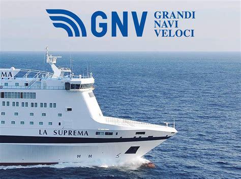 porto genova grandi navi veloci grandi navi veloci sconti e vantaggi traghetti liguria