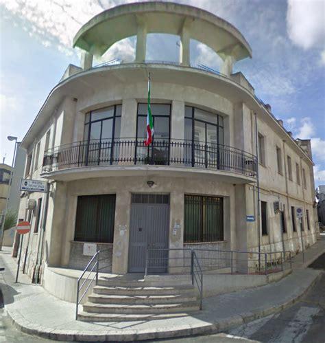 polizia municipale pavia ginosa news ginosanews multe restituite per 124 il