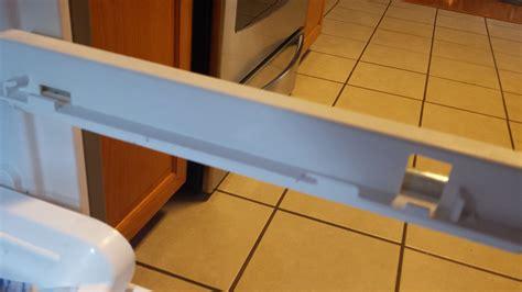 kenmore elite refrigerator ice fan sears floor model refrigerator gurus floor