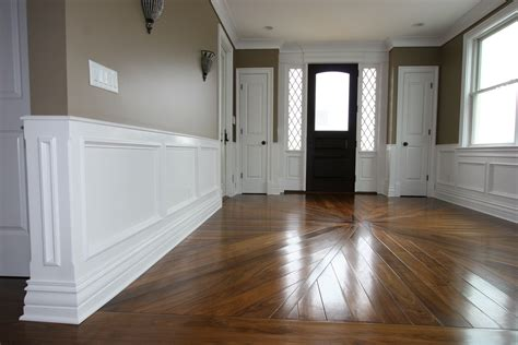 Wainscoting Kits Ireland uncategorized cool interior wood wall paneling suppliers interior wood paneling for walls