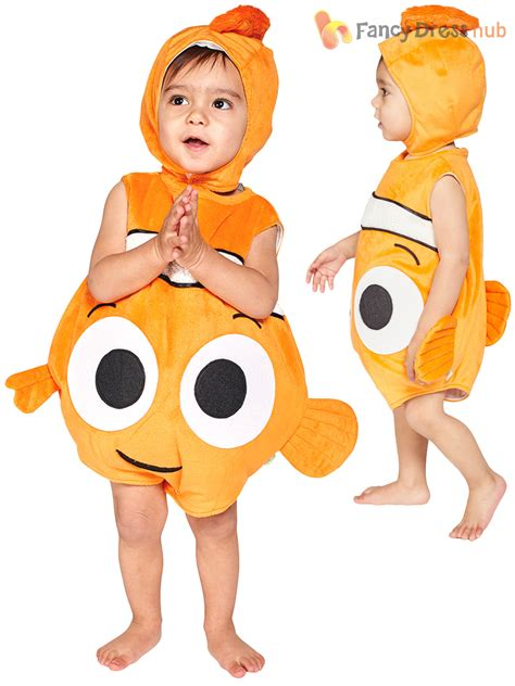 pics photos glasgow on disney tigger toddler costume brand disguise baby toddler disney finding nemo dory fancy dress costume