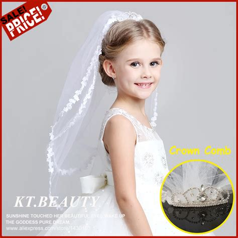 Wedding Hair Accessories The Department by Popular Hair Bridal Buy Cheap Hair Bridal Lots