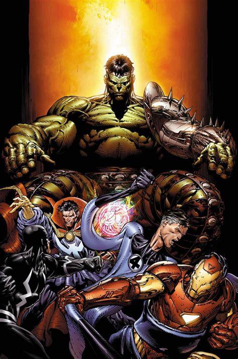 did thor the dark world almost set up planet hulk and world war hulk movies