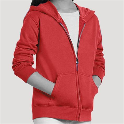 Harga Termurah Hoodie Wajik Glitter hoodie custom jakarta sweater patterns