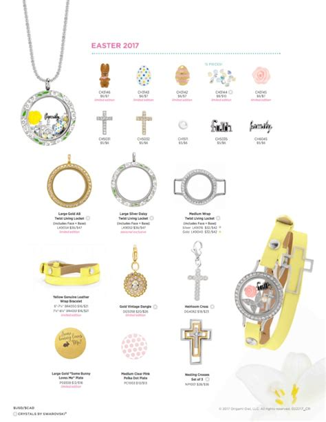Origami Owl Products - origami owl products 28 images origami owl custom