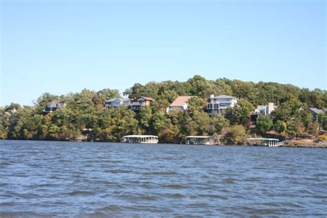 missouri house u haul self storage lake of the ozarks