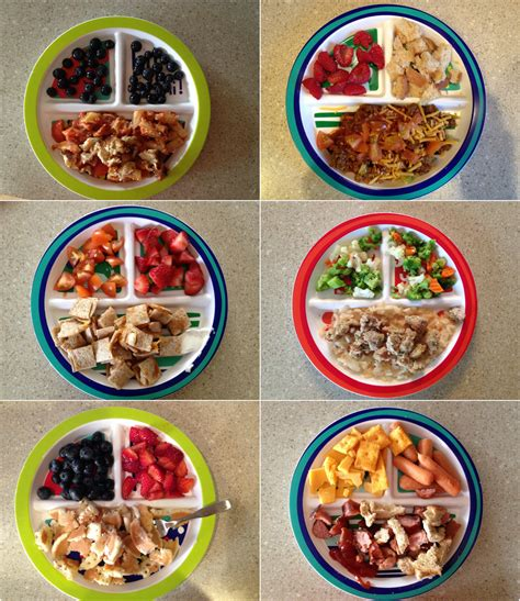 what to make for a dinner of 6 easy healthy meals for two year olds cheap healthy meal