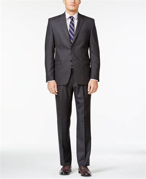 Ralph Total Comfort Suit Separates by 17 Best Ideas About Suits Suit Separates On