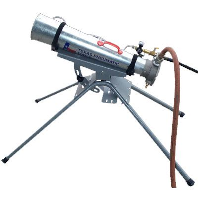 compressed air powered fans air movement pneumatic air movement tools airtools tx