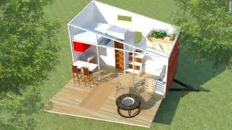 Cheap 2 Story Houses tiny homes ontario tri canadian energy manufacturers of