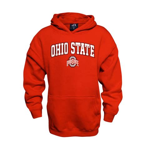 l apparel ohio state kids apparel ohio state buckeyes college
