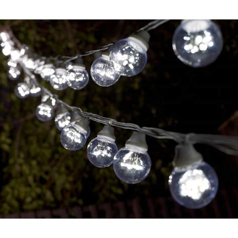 string lights uk 28 images solar lightbulb string