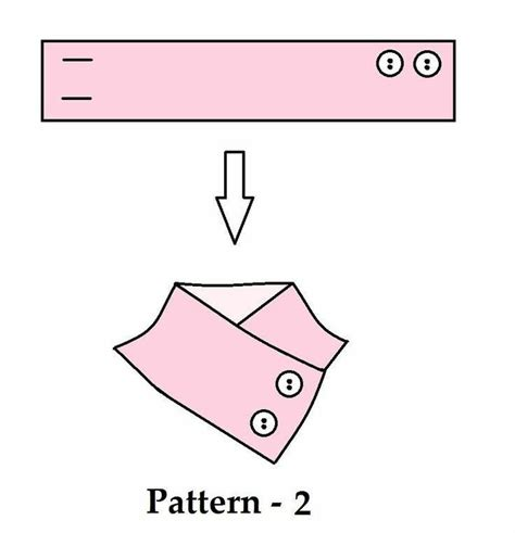 all things pattern drafting pinterest 1432 best images about all things pattern drafting on