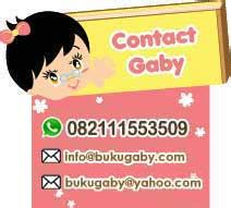 Buku Anak My Busy Book Planes shimmer and shine sparkle with sticker activity book