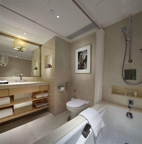 bathrooms com reviews the royal garden 2017 room prices deals reviews expedia
