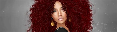 the sims 4 natural curly hair the sims 4 curly hair my sims 4 blog medium soft wavy