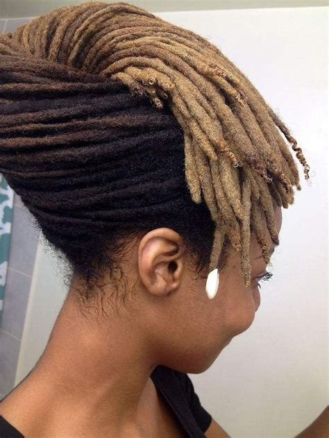 virtual hairstyles dreadlocks free 53 best semi free form locs images on pinterest natural