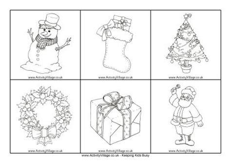 printable christmas cards black and white christmas gift tag template black and white new calendar