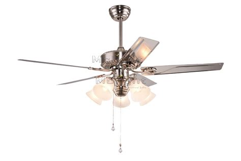 living room ceiling fans with lights european fan lights living room l bedroom ceiling fan