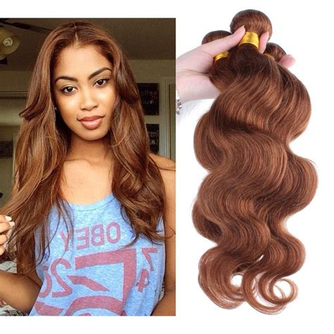 17 best ideas about honey brown hair on honey