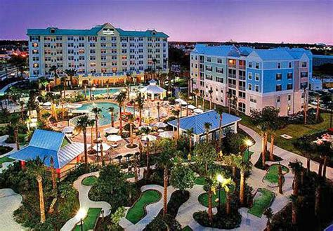 Hotels Near World Best Budget Friendly Hotels Near Disney World Theme Parks