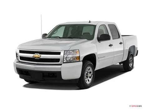 how to sell used cars 2007 chevrolet silverado 1500 free book repair manuals 2007 chevrolet silverado 1500 prices reviews and pictures u s news world report
