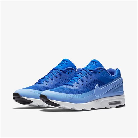 nike air max bw ultra racer blue the sole supplier