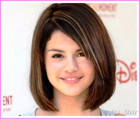 haircuts for peanuts hours long haircuts for young girls stylesstar com