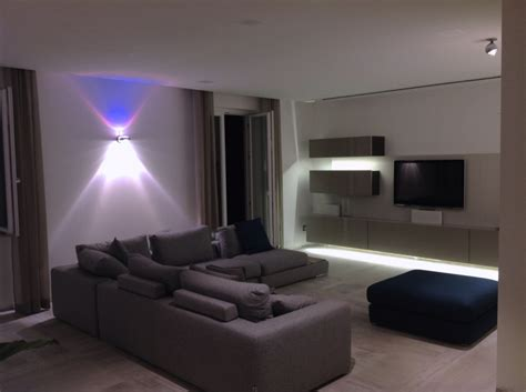 illuminazione a led per interni casa led per interni casa