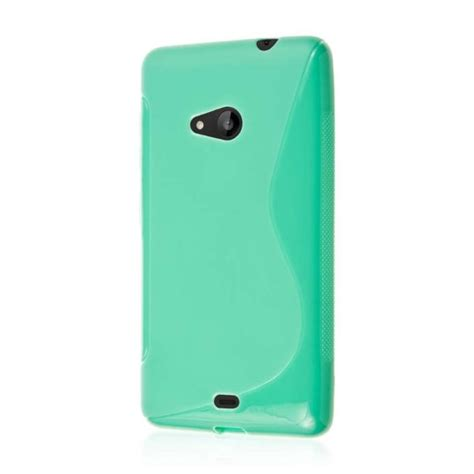 Cover Microsoft Lumia 535 top 10 best microsoft lumia 535 cases and covers